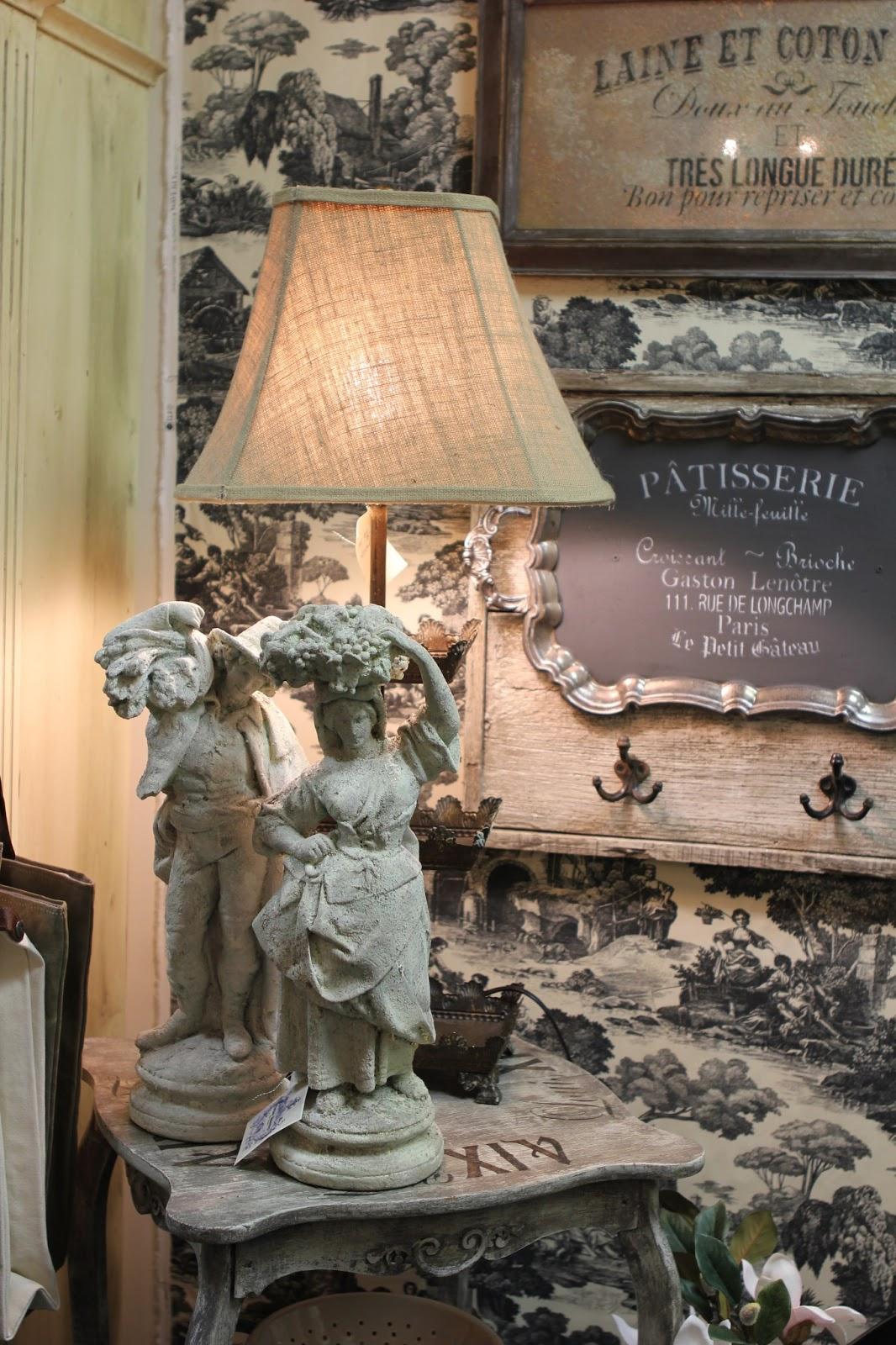 Romancing the Home Parisian Hideaway Treasures go to new  : IMG8437 from romancingthehomeltd.blogspot.com size 1066 x 1600 jpeg 362kB