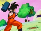 assistir - Dragon Ball Z - Episodio 20 - online