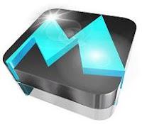 تحميل برنامج تصميم وصناعة شعارات ثلاثية الأبعاد مجانا 2013 Aurora 3D Text & Logo Maker Free