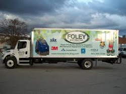 Foley Distributing