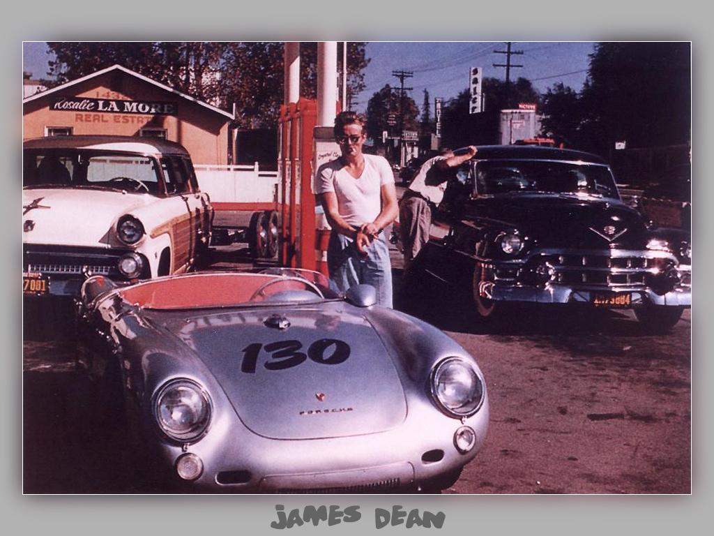 http://3.bp.blogspot.com/-1PSUnXpD0L0/T5gl2Ug6lkI/AAAAAAAAA4Q/O6IN11gFRjU/s1600/03+James-Dean-james-dean-3832703-1024-768.jpg
