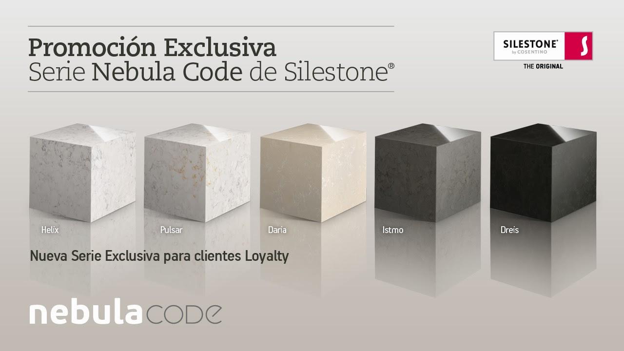 Octubre 2013 - Silestone colores nuevos ...