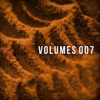 VOLUMES 007 Music Compilation from Orlando
