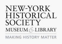 www.nyhistory.org/