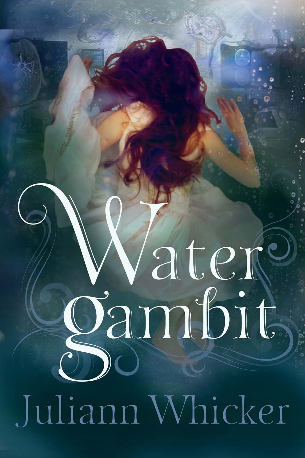 Water Gambit