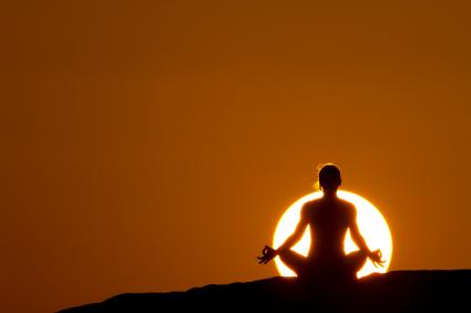 namaste yoga guided body scan meditation. Black Bedroom Furniture Sets. Home Design Ideas