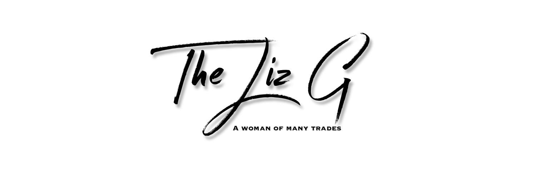 The Liz G