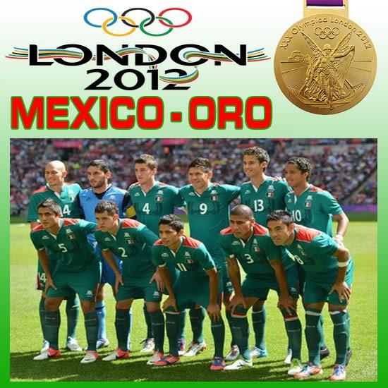 Player Mas Odiado - Página 7 Mexico%2Bmedalla%2Bde%2Boro%2B-%2Bolimpiada%2B2012%2Blondres%2B-%2Blatinmix