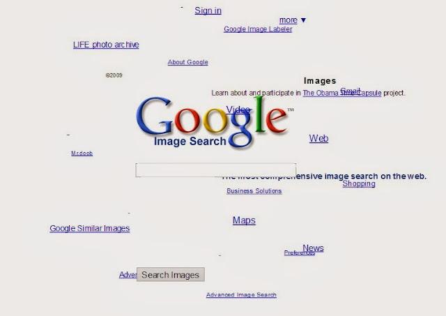 Funny Google Tricks - mytrickpages.com