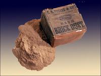 Brick Dust1