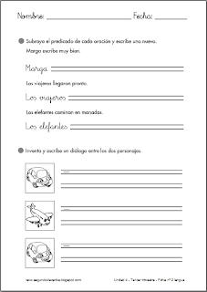 http://www.primerodecarlos.com/SEGUNDO_PRIMARIA/mayo/tema_4_3/fichas/lengua/lengua2.pdf