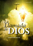 """La llamada de Dios"" 2 Edicin del libro del P. Adolfo Franco, S.J."