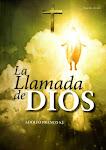 """""""La llamada de Dios"""" 2º Edición del libro del P. Adolfo Franco, S.J."""