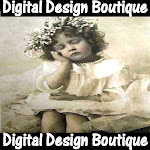 My Store Digital Design Boutique