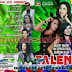 New Talenta Vol 3 2014
