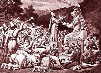 [Imagem: baal-worship.jpg]