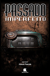LIVRO - PASSADO IMPERFEITO