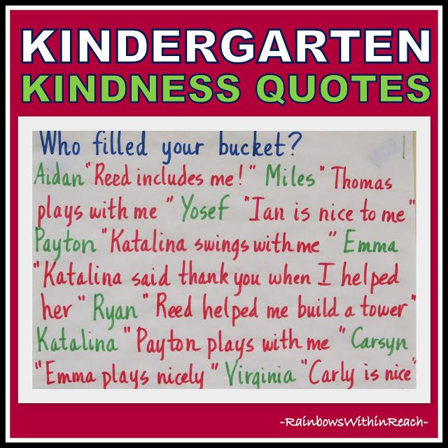 kindergarten  u0026 preschool for parents  u0026 teachers  the abcs of thrifty teaching tools  k