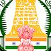 ஒரே வீட்டில் சமையல் அறை தனித் தனியாக இருந்தால் தனி ரேஷன் கார்டு: அமைச்சர் காமராஜ்!