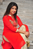 Geethanjali glam pics-thumbnail-15