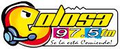 GOLOSA 97.5 FM