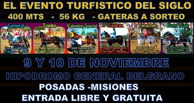 http://turfdelapatagonia.blogspot.com.ar/2013/11/el-evento-turfistico-del-siglo.html