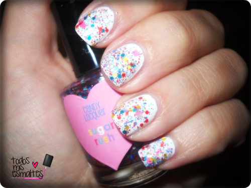 sugar-rush-candy-lacquer