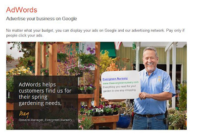 How To Improve Google AdWords Quality Score