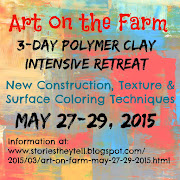 Art on the Farm