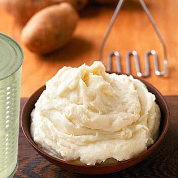 adulteration in milk product Issue brief food policy research center  consumer-ready milk product has been considered at high risk  while intentional milk adulteration has never been.