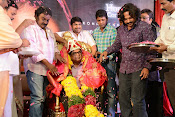Geethanjali movie first look launch event-thumbnail-14