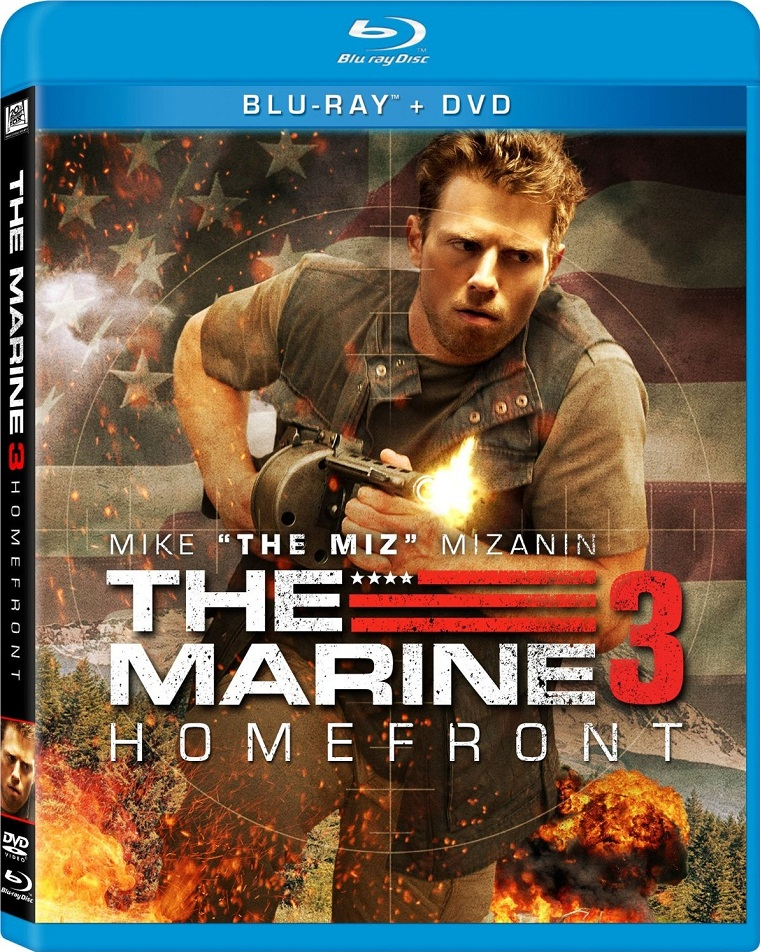 The+Marine+3+Homefront+2013+BluRay+720p+BRRip+650MB+Hnmovies