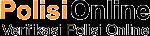 POLISI ONLINE SYARIAH | Verifikasi Website