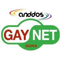 anddos-gaynet roma