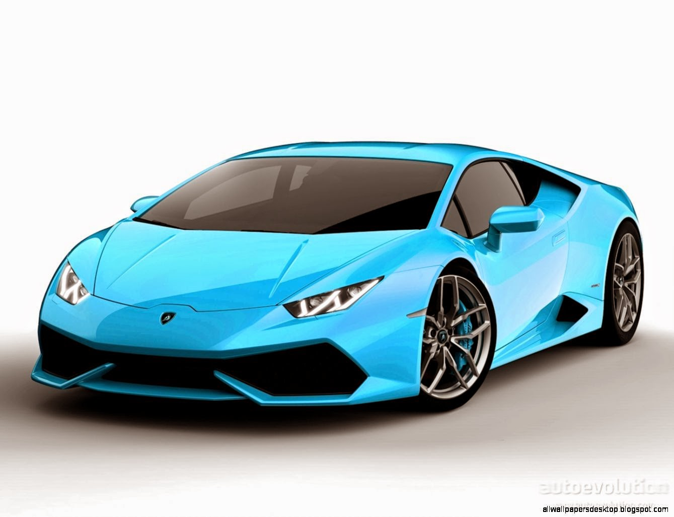 view original size 2015 lamborghini huracan oakley widescreen background wallpaper - Lamborghini Huracan Wallpaper