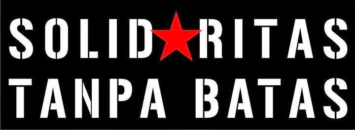 Aksi Solidaritas Rp. 50rb untuk Bencana Sinabung