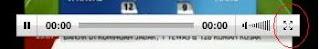 TVone - Nonton TV One Online Live Steraming