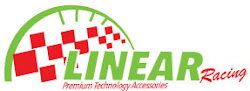 Linear Racing Store