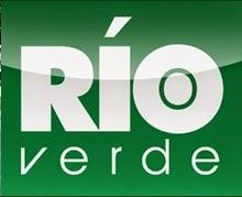 Revista Río Verde