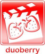 Duoberry es un motor de busqueda de video móvil. Con douberry encontrarás videos de buena calidad los cuales podras descargar directarmente a tu BlackBerry. CARACTERISTICAS: Descarga videos en formato MP4 Descarga audio en formato MP3 S in necesidad de instalar una aplicación Visita: http://m.duoberry.com Fuente:bberryblog