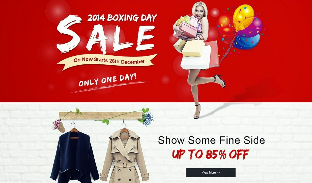 boxing day, boxing day sale, cheap cocktail dresses, cheap dresses online, cheap fall clothes, cocktaildresses, fall clothes, LBD, party dresses, Sale, tidebuy, tidebuy boxing day, tidebuy boxing day sale, ,tidebuy boxing day sales 2014 online,2014 Boxing Day Sexy clubwear sale, 2014 Boxing Day Sexy Dresses sale