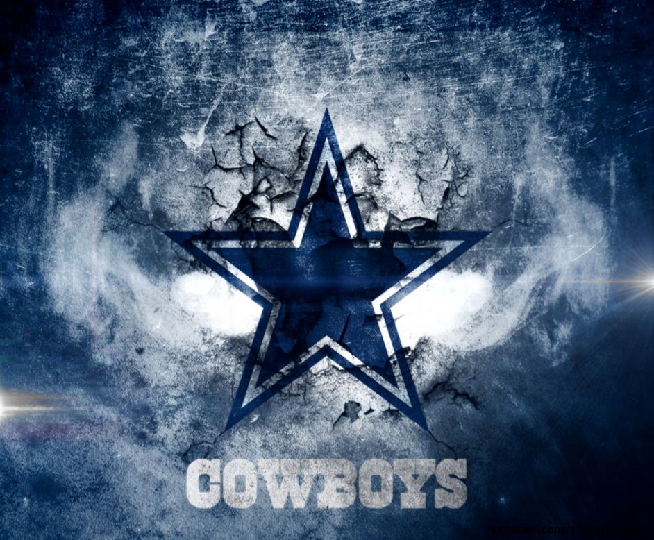 View Original Size Dallas Cowboys Wallpaper 2428 Goo Image Source From This