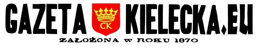 Kielecka