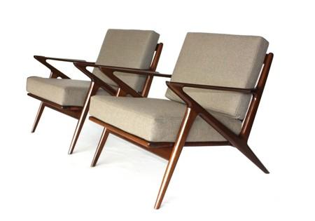Z Chair For Selig Center44.com