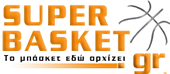 SUPERBASKET.GR