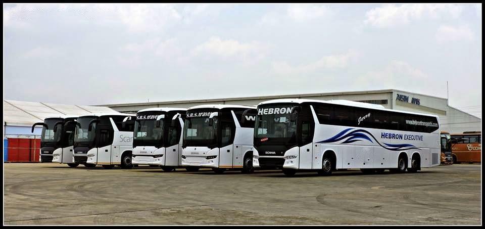 Siddaganga Tours And Travels