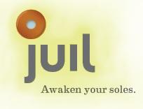 juil logo