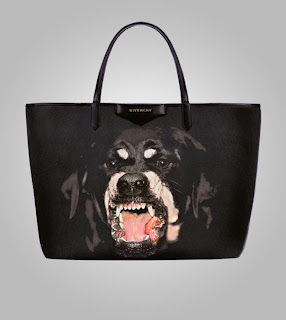 givenchy-rottweiler-tote-bag-1.jpg