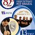 Apodi sediará festa de 82 anos de organização da Igreja de Cristo no Brasil