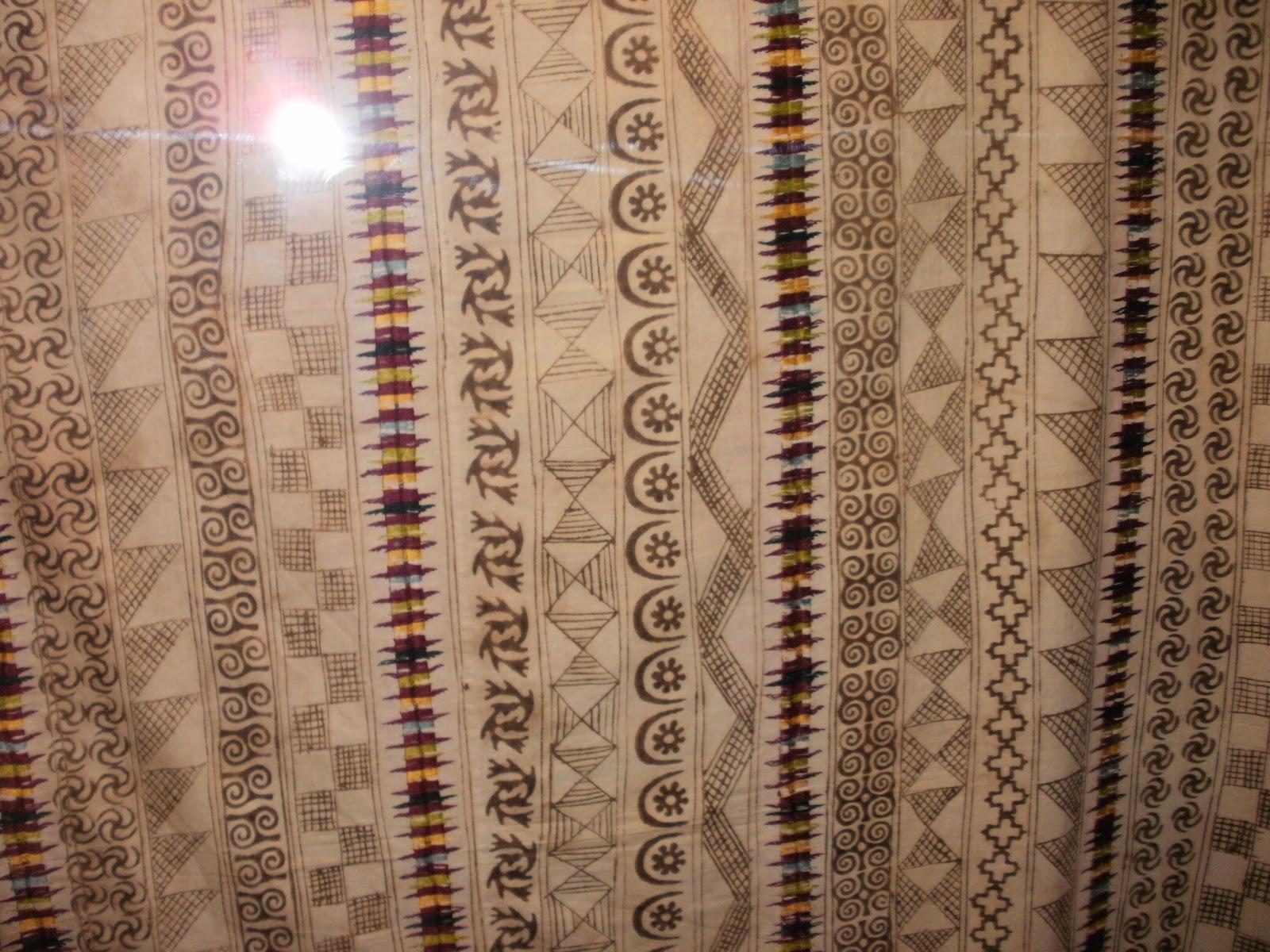 http://3.bp.blogspot.com/-1PysOrUthl0/UE9v-3A5VsI/AAAAAAAAA8M/G8Tu5Z0L_M4/s1600/7+adindra+cloth+1970.jpg